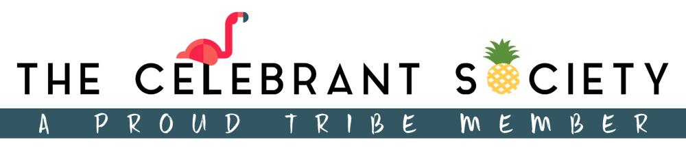celebrant society logo